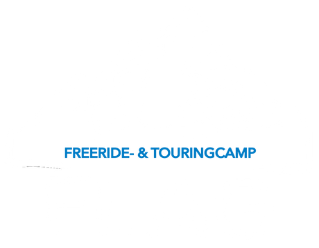 Logo FLAG Freeride- & Touringcamp